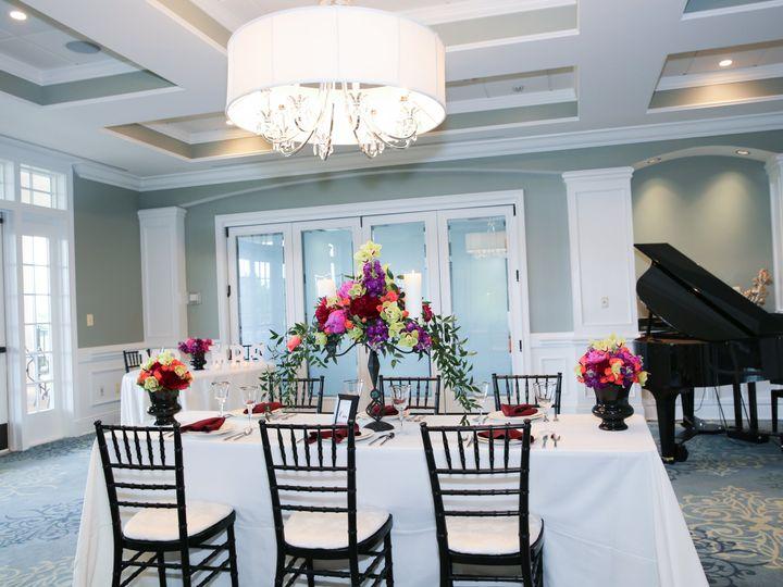 Tmx Bn8a1428 51 33648 161048592028801 Haymarket, VA wedding venue