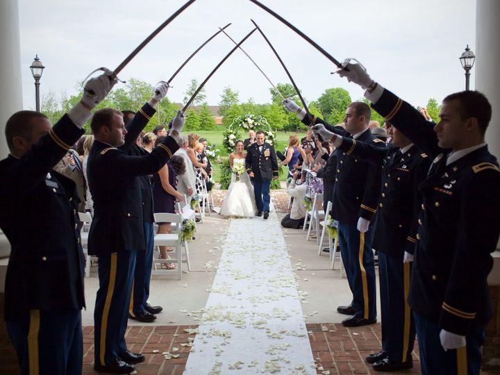 Tmx Borgess Ceremony 51 33648 161048591311811 Haymarket, VA wedding venue