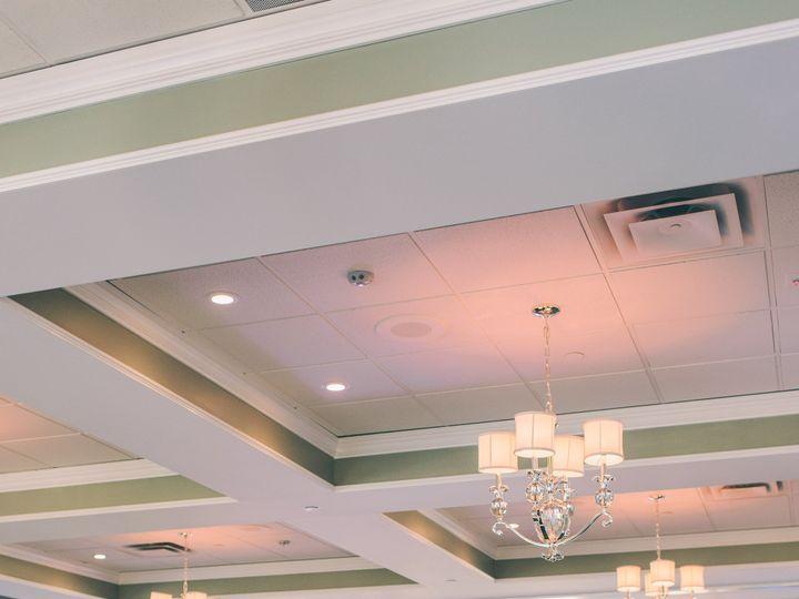 Tmx Cjkvisuals Details 22 51 33648 161048582971281 Haymarket, VA wedding venue