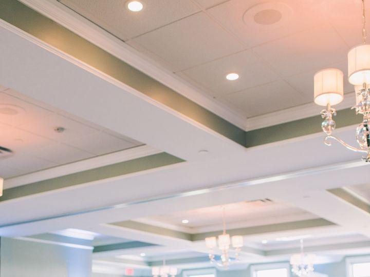 Tmx Cjkvisuals Details 36 51 33648 161048591499262 Haymarket, VA wedding venue