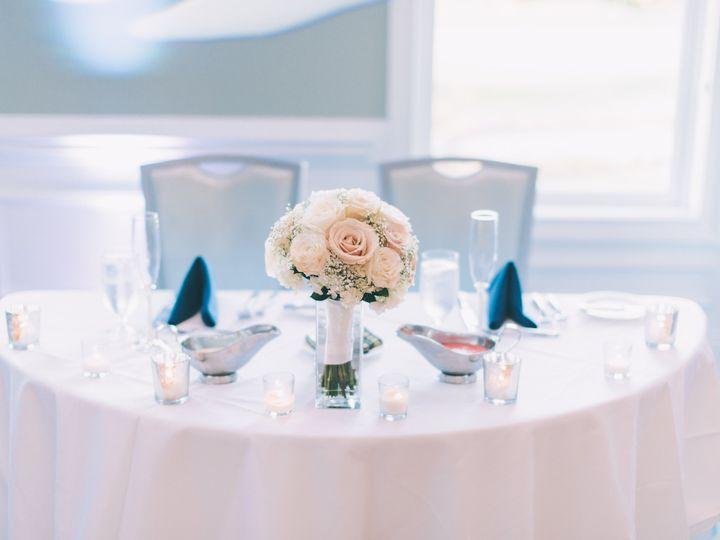 Tmx Cjkvisuals Details 51 51 33648 161048591754650 Haymarket, VA wedding venue
