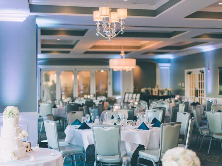 Tmx Cjkvisuals Details 54 51 33648 161048585766302 Haymarket, VA wedding venue