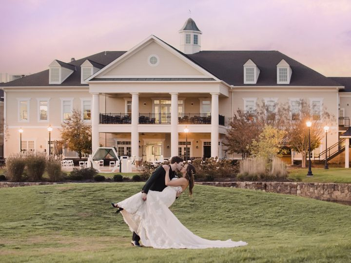 Tmx Cs075 51 33648 161048639232135 Haymarket, VA wedding venue