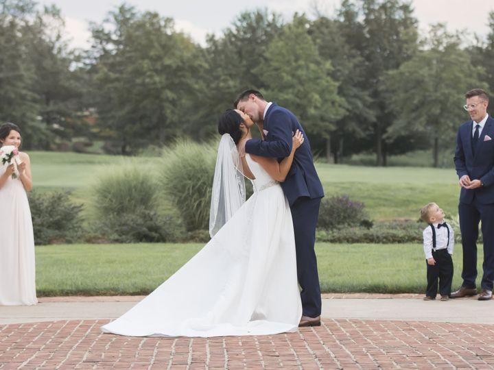 Tmx Lauren217 51 33648 161048591723341 Haymarket, VA wedding venue