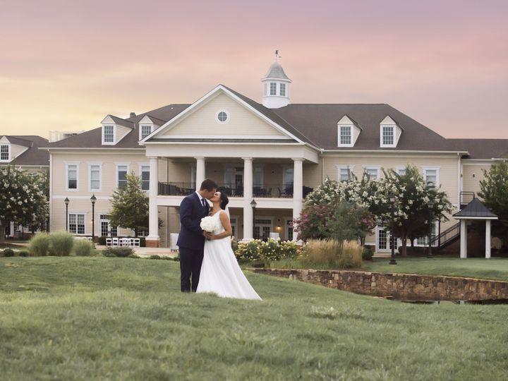 Tmx Lauren331 51 33648 161048593936492 Haymarket, VA wedding venue