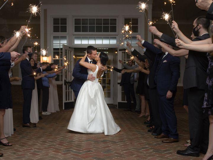 Tmx Lauren538 51 33648 161048594614068 Haymarket, VA wedding venue