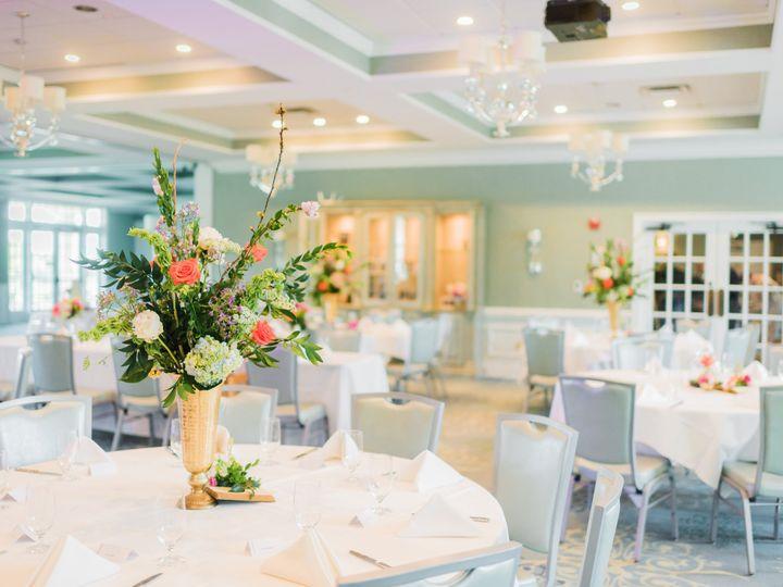 Tmx Napier Wedding 162 51 33648 161048594667690 Haymarket, VA wedding venue