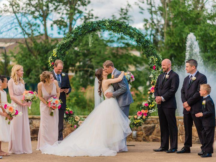 Tmx Napier Wedding 254 51 33648 161048590886403 Haymarket, VA wedding venue