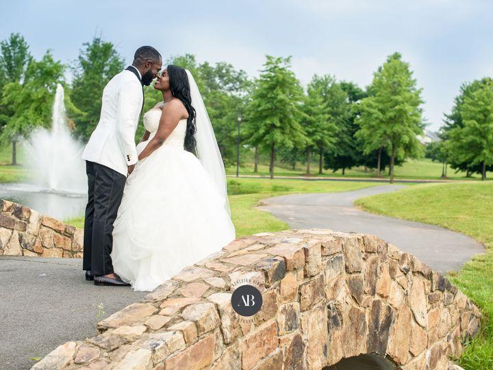 Tmx Regency Ashleighbingphoto 12 51 33648 V3 Haymarket, VA wedding venue