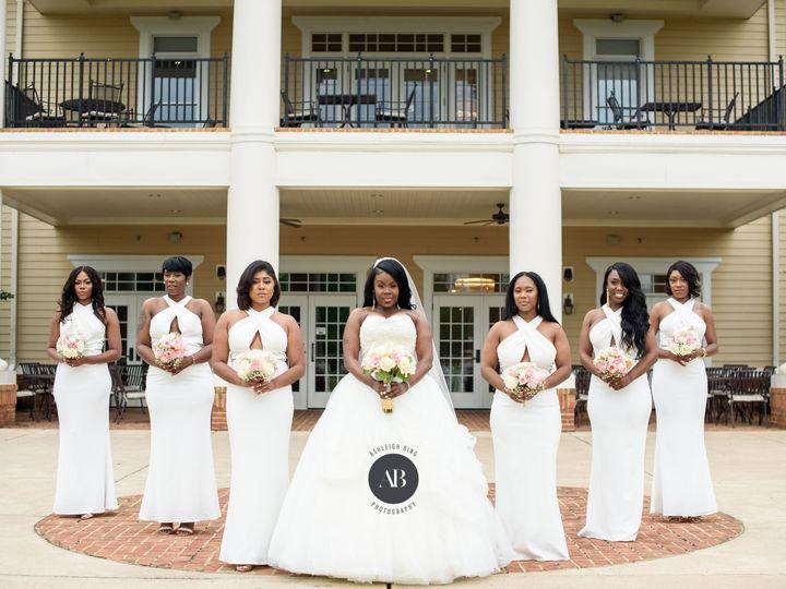 Tmx Regency Ashleighbingphoto 2 51 33648 Haymarket, VA wedding venue