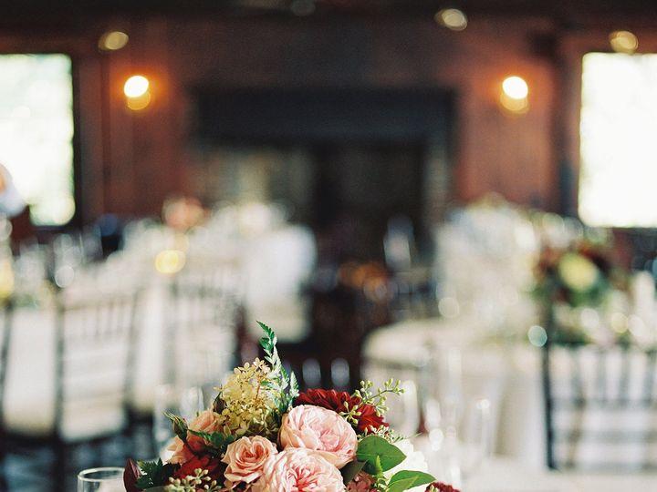 Tmx 1508592510273 Alexandra Elise Photography Ali Reed Tori Tim Film Ithaca, NY wedding ceremonymusic