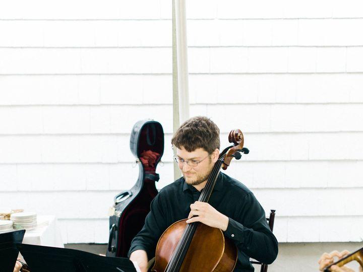 Tmx 1508592572530 Alexandra Elise Photography Ali Reed Tori Tim Film Ithaca, NY wedding ceremonymusic