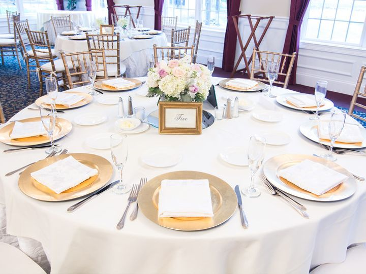 Tmx 1452125447012 Photo 15 Salem, New Hampshire wedding catering