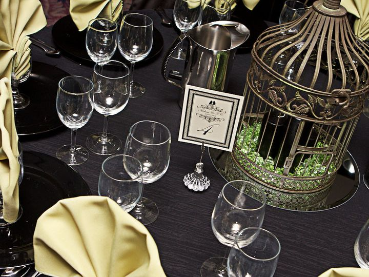Tmx 1452125490189 Melissas Wedding Table Decor 2   Goth Themed Salem, New Hampshire wedding catering