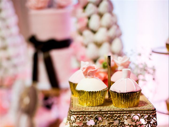 Tmx 1478203121092 Cupcakes Salem, New Hampshire wedding catering