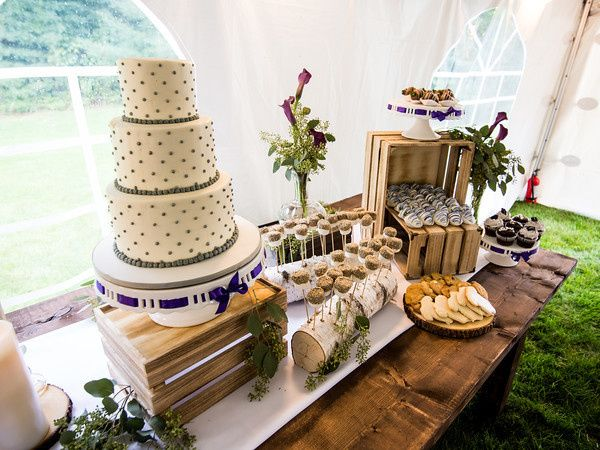 Tmx 1489793795938 I 588rqqq M Salem, New Hampshire wedding catering