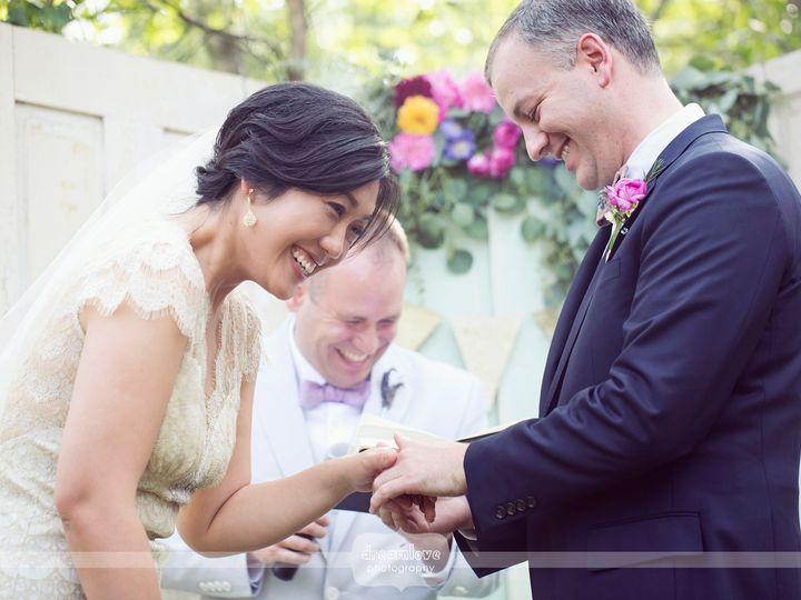 Tmx 1436161314035 Bishop Farm Wedding Photography 27 Lisbon, NH wedding venue