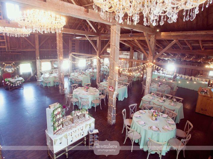 Tmx 1436161340675 Bishop Farm Wedding Photography 34 Lisbon, NH wedding venue