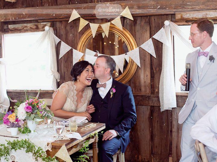 Tmx 1436161362802 Bishop Farm Wedding Photography 51 Lisbon, NH wedding venue