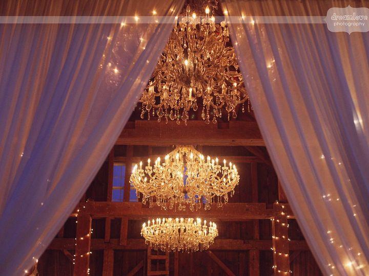 Tmx 1436161382566 Bishop Farm Wedding Photography 56 Lisbon, NH wedding venue