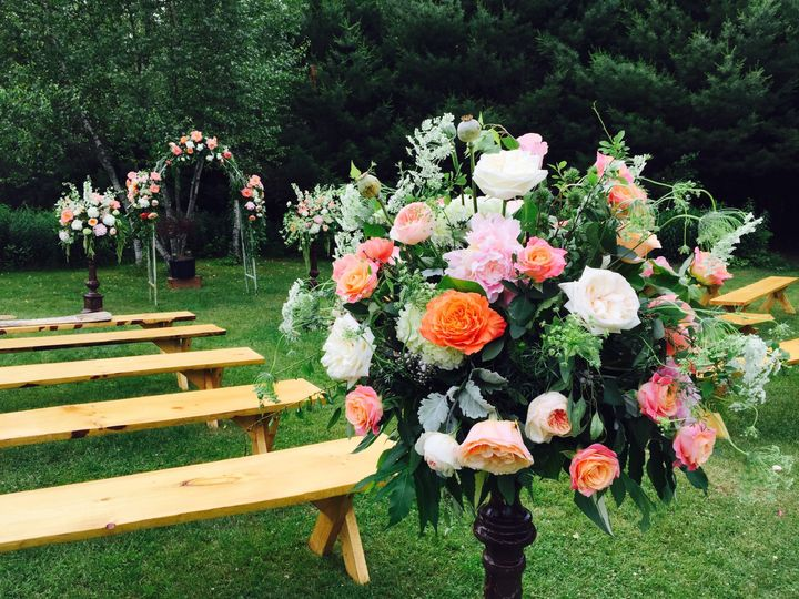 Tmx 1436186881772 Fullsizerender 17 Lisbon, NH wedding venue