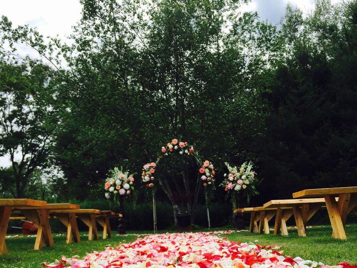 Tmx 1436187411685 Fullsizerender 28 Lisbon, NH wedding venue