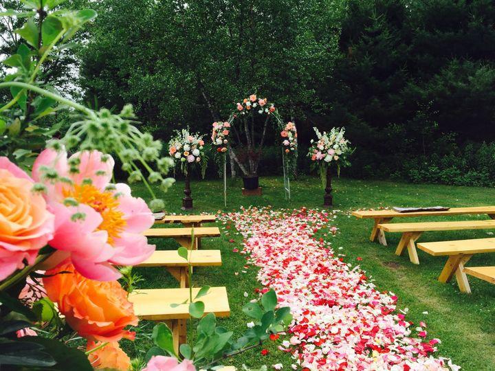 Tmx 1436187460026 Fullsizerender 20 Lisbon, NH wedding venue