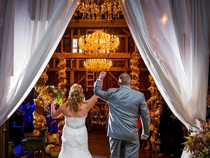 Tmx 1469155745624 Steph Lisbon, NH wedding venue