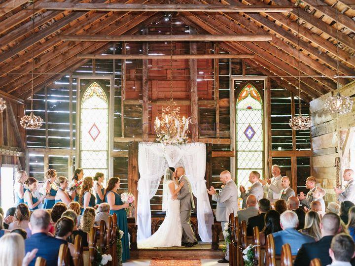 Tmx 1470833261381 Molley Annie Photography Lisbon, NH wedding venue