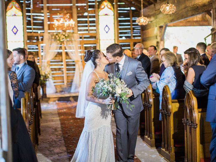 Tmx 1470833588941 Jharperphotography2015 276 Lisbon, NH wedding venue