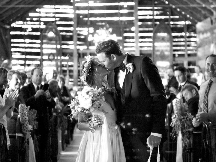 Tmx 1470833628444 Kiss Shot Lisbon, NH wedding venue