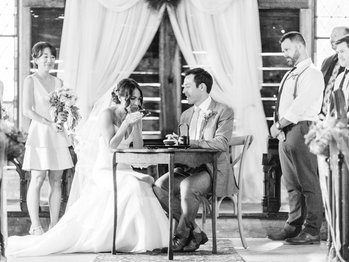 Tmx 1470842017251 Img0921 Lisbon, NH wedding venue