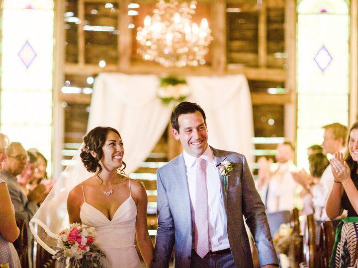 Tmx 1477597874549 Jessicadanwed0821 Lisbon, NH wedding venue