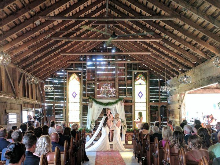 Tmx 1499207197763 Screen Shot 2017 07 04 At 5.59.31 Pm Lisbon, NH wedding venue