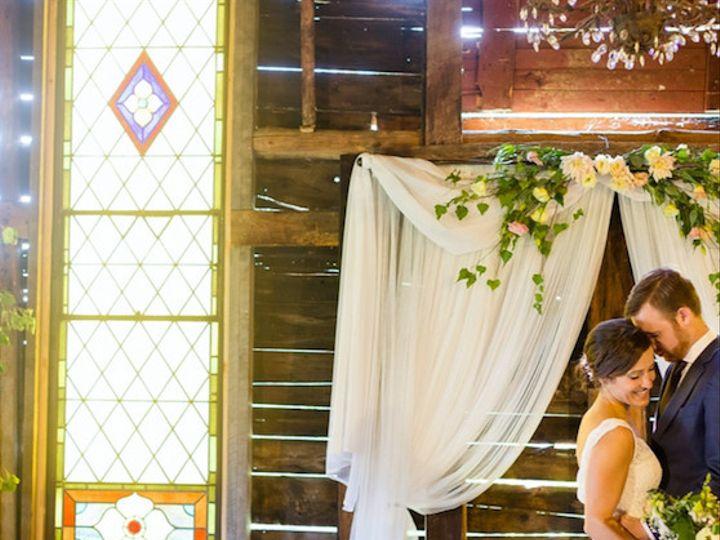 Tmx 1499207325018 14457458101544994722941745687444754810431121n Lisbon, NH wedding venue