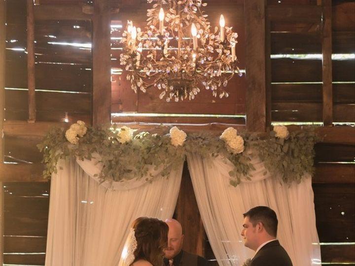 Tmx 1499208094638 Andersonkatie20157 0597 Edit Lisbon, NH wedding venue