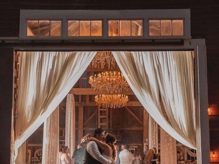 Tmx 1500993854495 Bishop Farm1 Lisbon, NH wedding venue