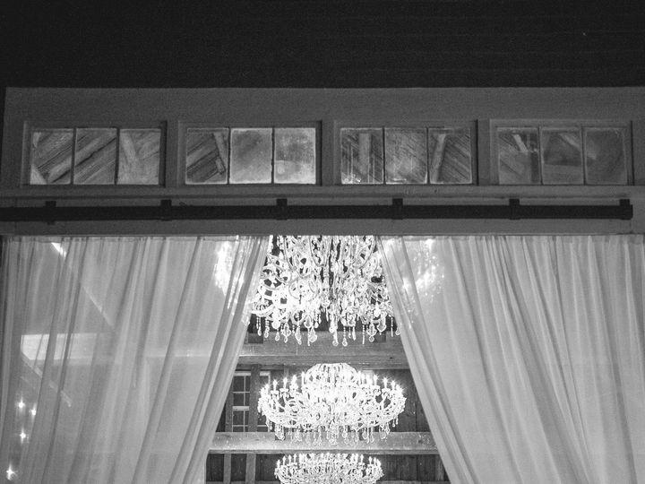 Tmx 1512713825585 151846810152967526464174486605913845006984o Lisbon, NH wedding venue