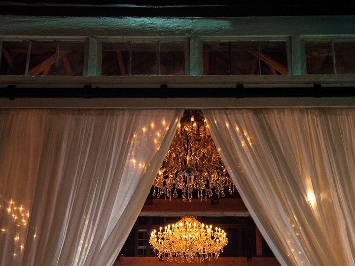 Tmx 1512713915747 Asweddingsbishopfarmwedding0553 Lisbon, NH wedding venue
