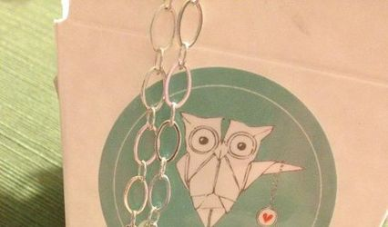 Origami Owl ~ Independent Designer