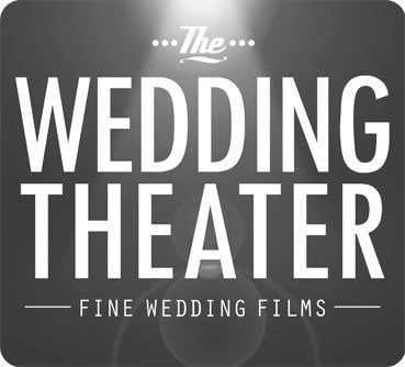 The Wedding Theater