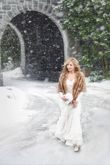 bride snow6compressed 2