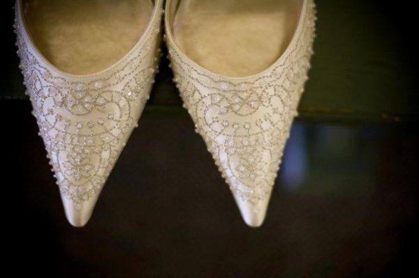 AmberShoes