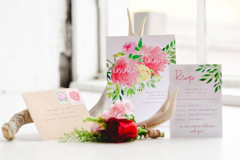 46d784e243336a27 Styled Wedding at Blanc Denver Colorado GWS Pub 0014 3