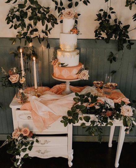 cake table wedding 51 1006648 157482119345908