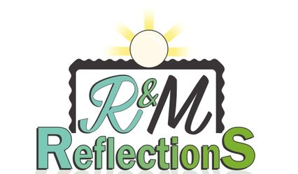 R&M Reflections