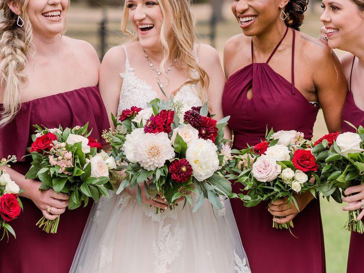 Tmx 066 Juliechris The Orchard Fort Worth Wedding Photographer Maggshots Photography 51 926648 161255232045246 Grapevine, TX wedding florist