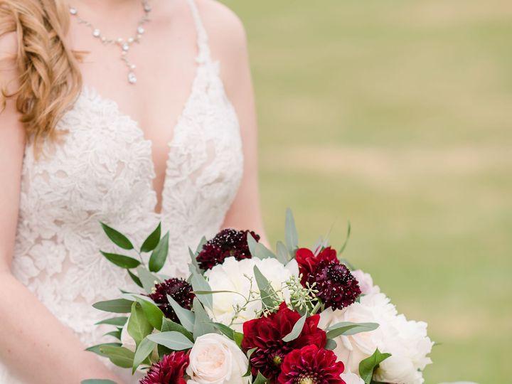 Tmx 101 Juliechris The Orchard Fort Worth Wedding Photographer Maggshots Photography 51 926648 161255232087208 Grapevine, TX wedding florist