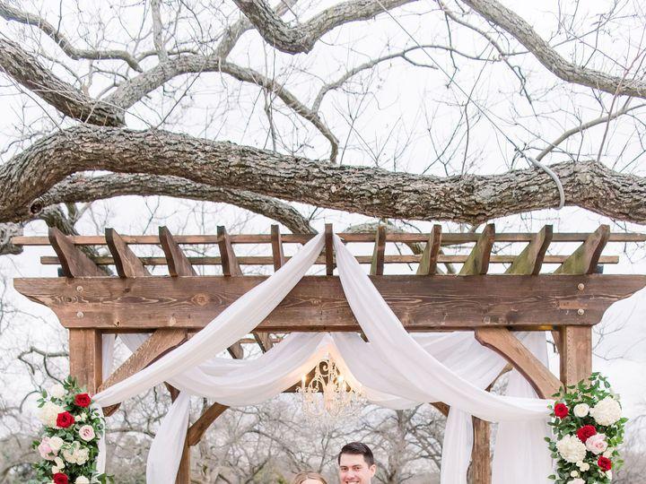 Tmx 382 Juliechris The Orchard Fort Worth Wedding Photographer Maggshots Photography 51 926648 161255232096838 Grapevine, TX wedding florist