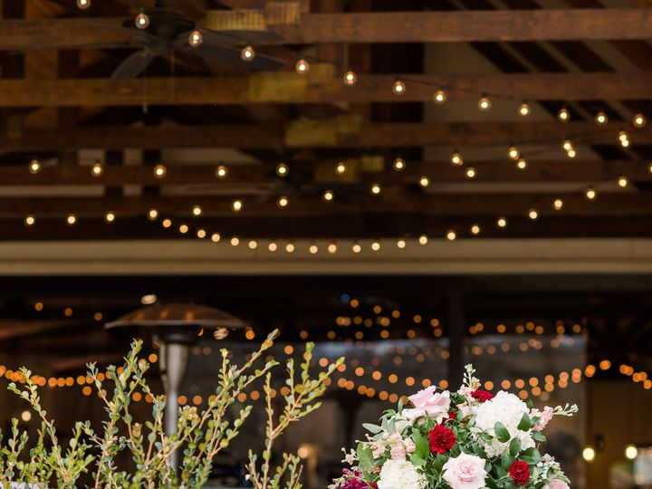 Tmx 515 Juliechris The Orchard Fort Worth Wedding Photographer Maggshots Photography 51 926648 161255232019037 Grapevine, TX wedding florist